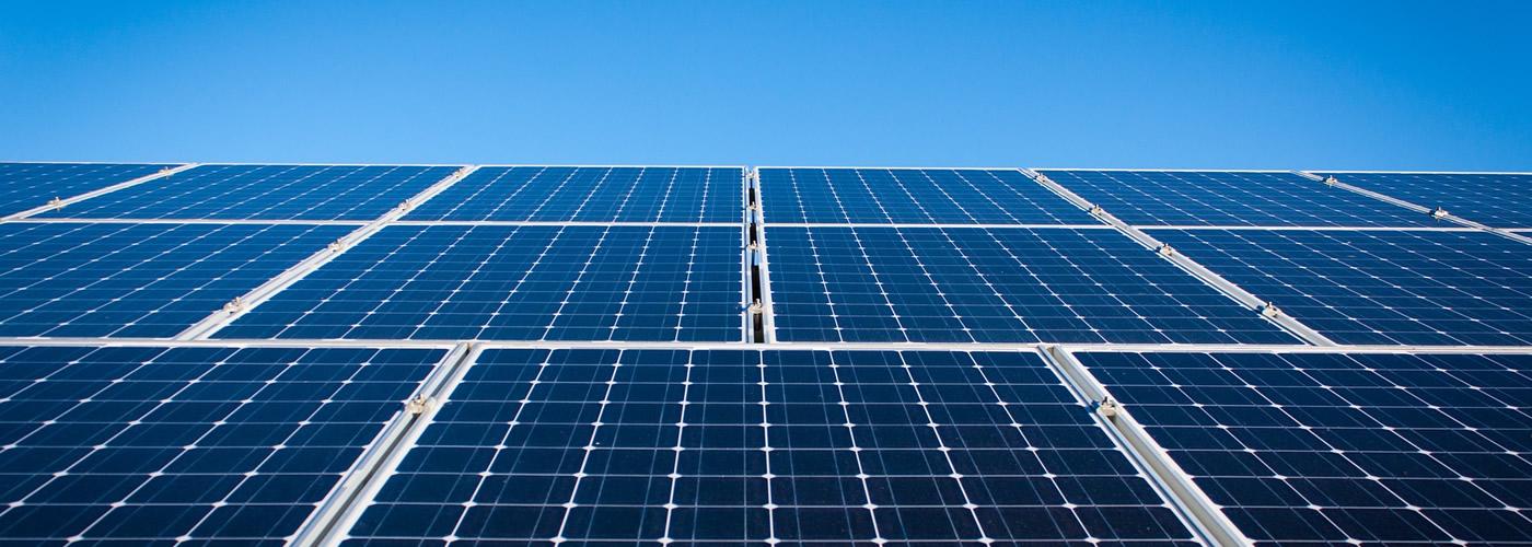Fratelli Canova - Slider Fotovoltaico riscaldamento 01